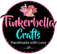Tinkerbella Crafts